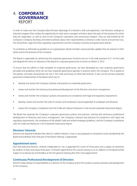 cover letter template the balance letter templates the balance best free home