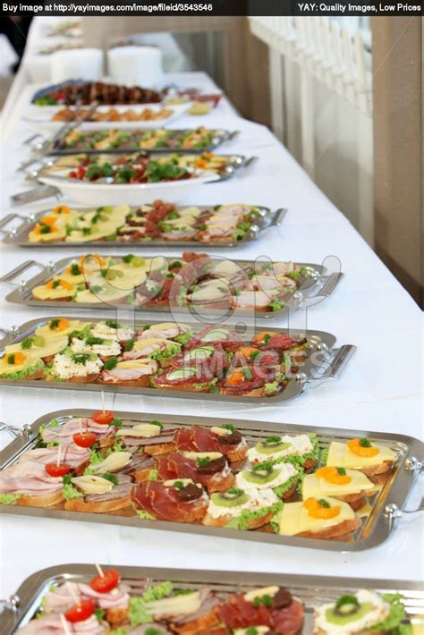 Finger Food Buffet Party Time Pinterest Food Buffet Buffet Recipe Ideas
