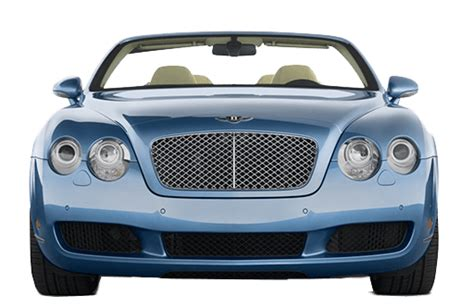 bentley front png tailored finance for luxury classic high performance
