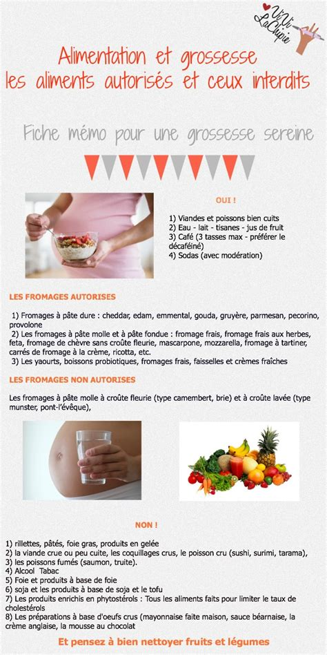 alimenti toxoplasmosi les aliments autoris 233 s pendant la grossesse vivi b