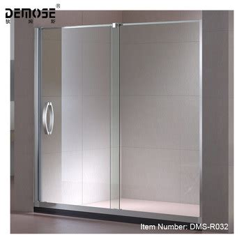 Guardian Shower Door Guardian Folding Glass Shower Doors Parts Frame Only Buy Guardian Shower Door Parts Folding