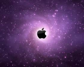 apple inc powerpoint template apple inc powerpoint template virtren