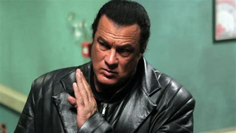 film action nico steven seagal offered expendables 3 role