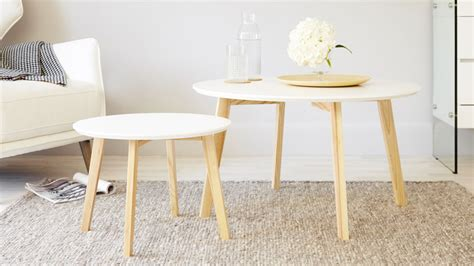 White Coffee Tables Uk Table Square Oak Coffee Table Coffee Tables White Coffee Coffee Table Inspirations