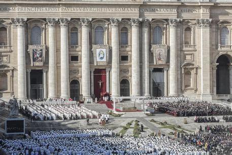s sede vaticano pedofilia s sede nega estradizione capella processo in