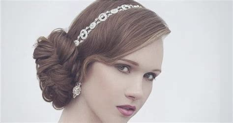 A Hairstyle by 25 Quinceanera Hairstyles For Hairstylo