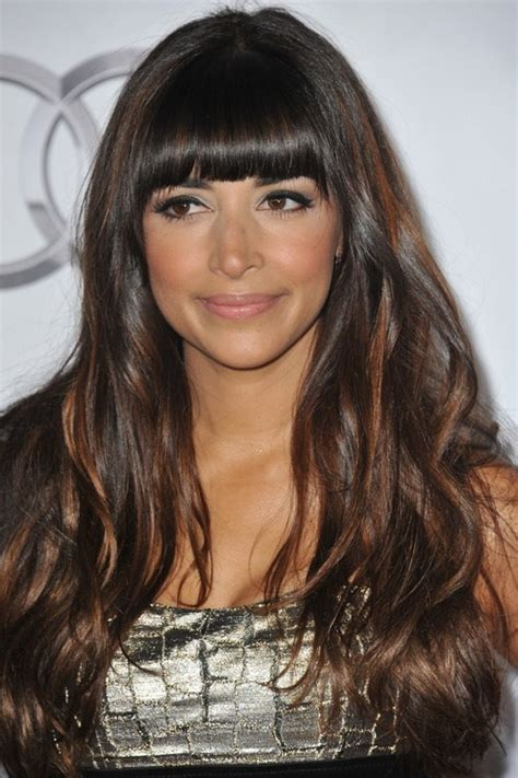 color hair with coffee 10 cool ideas of coffee brown hair color