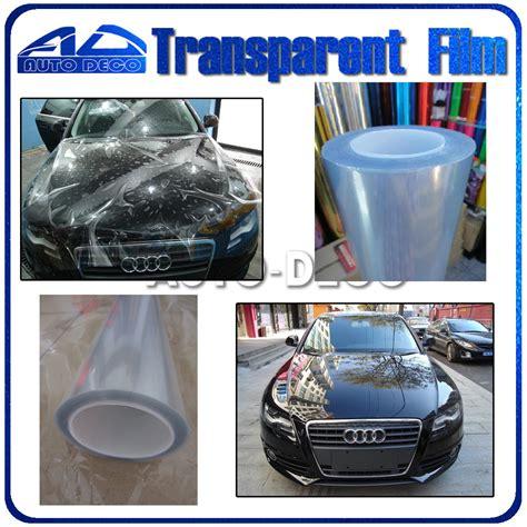 Aliexpress Buy Texlymat Woven Vinyl by Aliexpress Buy Free Shipping Car Transparent