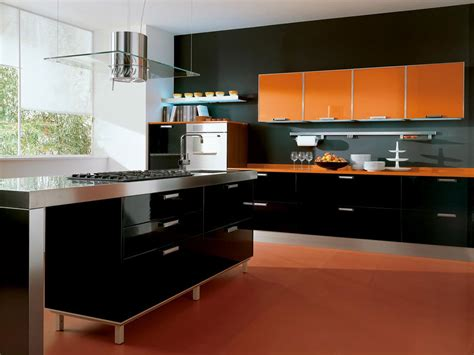 modular kitchen designer modular kitchen designer in delhi modular kitchen designer