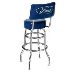 Ford Bar Stool Pin By Ira Lichtenstein On Us Made Shop Stools