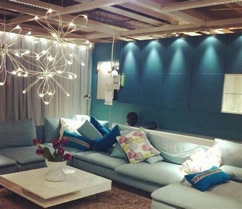 illuminazione soggiorno moderno ladari moderni soggiorno consigli per la scelta