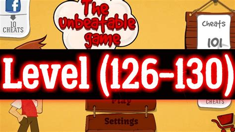calculator the game level 126 the unbeatable game iq level 126 127 128 129 130 android