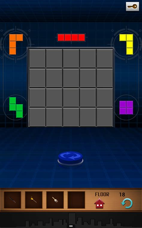 100 floors 2013 level 77 100 floors can you escape android apps on play
