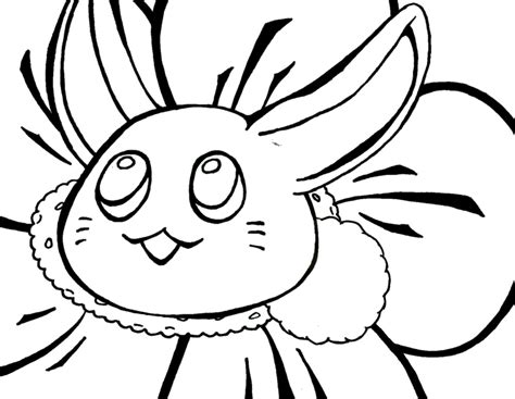 coloring pages blank face coloring page pages and