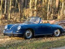 Porsche Niederlassung by Porsche Niederlassung Berlin Potsdam Gmbh In 14532