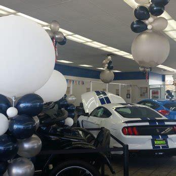 Bob Wondries Ford by Bob Wondries Ford 103 Photos 350 Reviews Car Dealers
