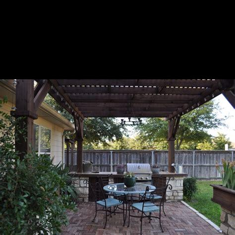 patio boards invitations ideas