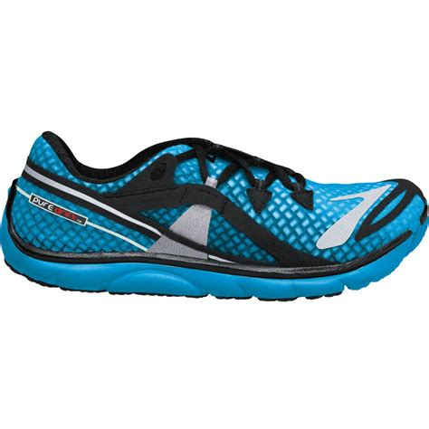 womens minimalist running shoes drift minimalist running shoes womens ebay