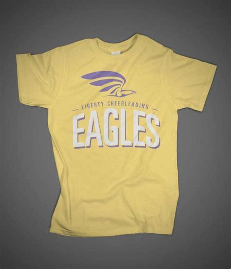 School Shirt Design Ideas by School Spirit T Shirt Design Tshirt Ideas