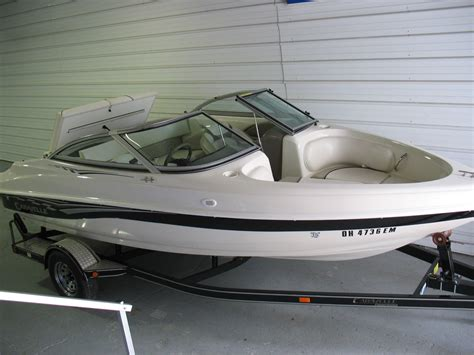 how to winterize a caravelle boat caravelle 187 boat for sale from usa