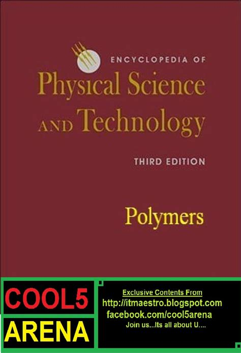 polymer support fluids in civil engineering books plastic and polymer engineering cool5 arena