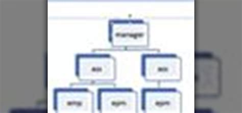 how to create a flowchart in word 2007 how to create flow charts in microsoft word 2007 how to