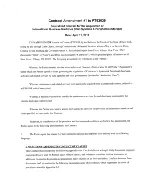 Non Compete Agreement New York Forms And Templates Fillable Printable Sles For Pdf Word Non Compete Agreement New York Template