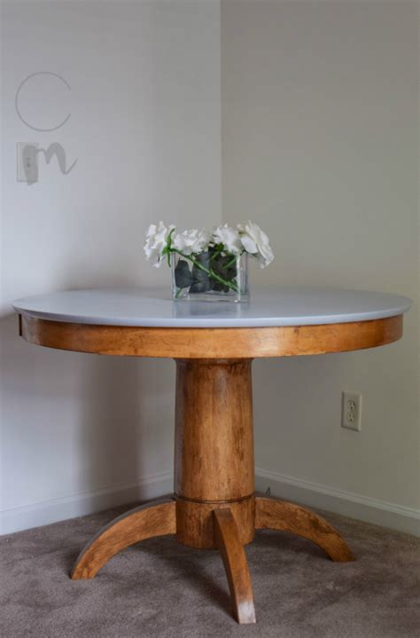 Staining Furniture by 5 Things I Learned Staining Furniture Diy Trial And