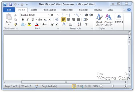 Ms Office Software History Evolution Of Microsoft Office Software