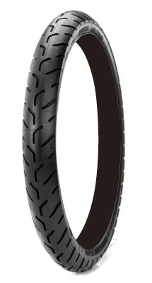 Ban Michelin Pilot 80 90 Ring 17 Untuk Motor Bebek Sport 8 daftar harga ban michelin terbaru