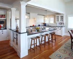 raised ranch kitchen ideas traditional kitchen kitchen peninsula raised ranch design pictures remodel decor and ideas