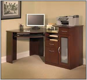 Staples Computer Desk With Hutch by Staples Computer Desks With Hutch Desk Home Design