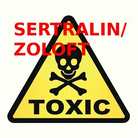 does the die in wick 2 toxische antidepressiva paroxetin