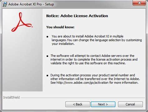 adobe acrobat xi pro full version crack adobe acrobat xi pro 11 0 23 multilanguage crack