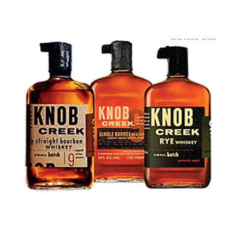 up with knob creek 2012 09 12 beverage industry