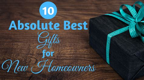 best home gifts 10 absolute best gifts for new homeowners everything