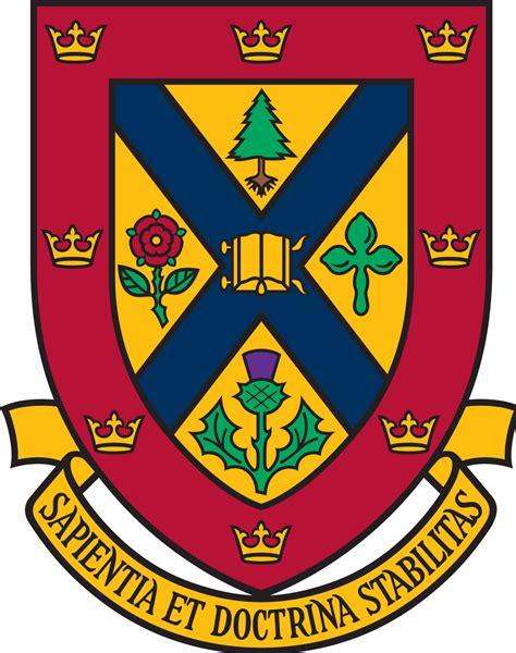 queen s queen s university wikipedia