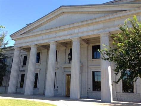 Arkansas Court Connect Records Arkansas Supreme Court Asks Panel For 11 Percent Pay