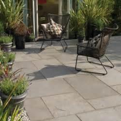 garden patio slabs garden patio slabs ireland modern patio outdoor