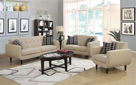stansall mid century modern sofa quality furniture