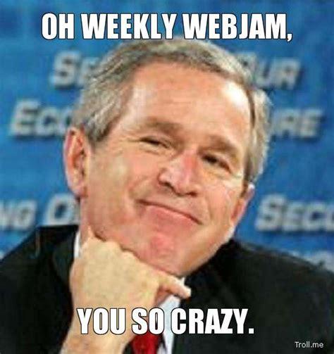 You Crazy Meme - you so crazy meme