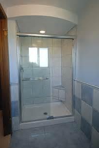 Bathtub shower ideas bathroom shower remodeling pictures