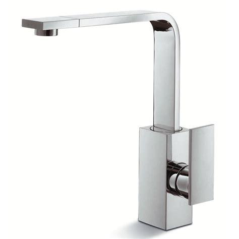 rubinetti newform newform d rect 61420