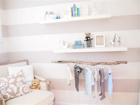Tree Branch Clothes Rack by Clothes Rack Simple And Diy Clothes Rack