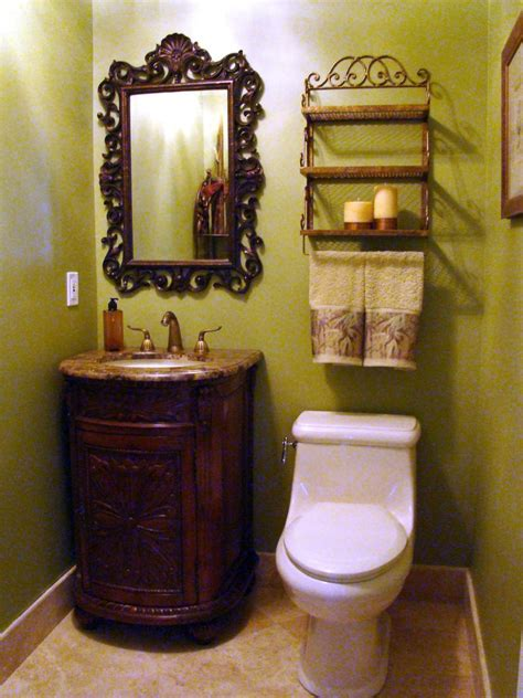 Show Bathrooms Makeovers by More Beautiful Bathroom Makeovers From Hgtv Fans Hgtv