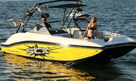 research 2014 starcraft boats scx 230 ob on iboats - Starcraft Boats Scx