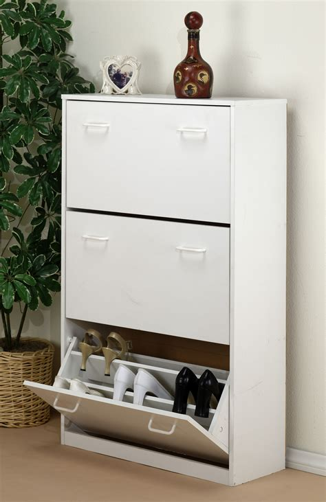 diy shoe storage cabinet diy shoe cabinet white shoe storage cabinet wooden shoes