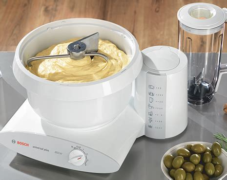 Mixer Roti Bosch 2kg bosch universal plus kitchen machine trends in