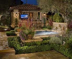 orange county landscaping landscaping orange county landscaping network