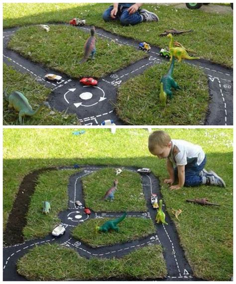 things to build in backyard 40 of the most incredible ideas diy you need to try